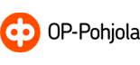 OP-Pohjola-logo